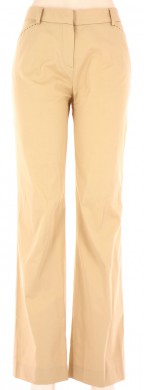 Pantalon RODIER Femme FR 42