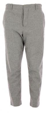 Pantalon COS Femme FR 40