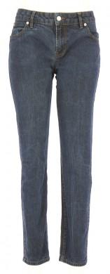 Jeans BENSIMON Femme T2