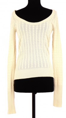 Pull ABERCROMBIE Femme L