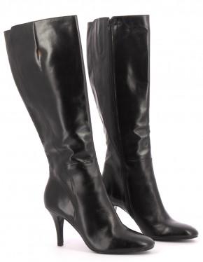 Bottes MINELLI Chaussures 40
