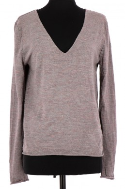Pull ZADIG & VOLTAIRE Femme T3