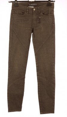 Jeans IKKS Femme W26