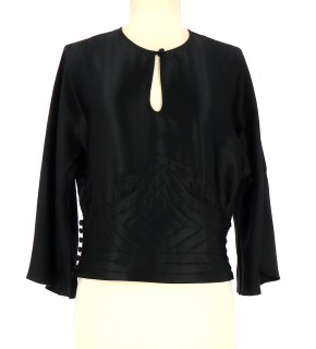 Top ANNE FONTAINE Femme T1