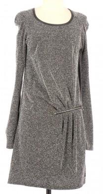 Robe MAISON SCOTCH Femme T2