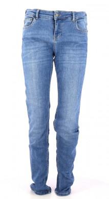 Jeans PABLO Femme W32