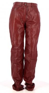 Pantalon OAKWOOD Femme FR 40