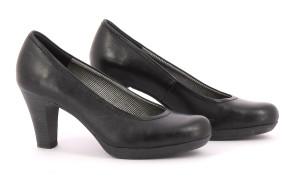 Escarpins BALLY Chaussures 36