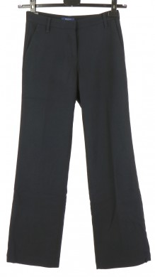 Pantalon GANT Femme FR 34