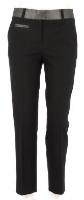 Pantalon KOOKAI Femme FR 36