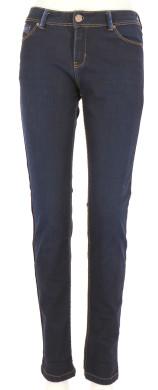 Jeans SUD EXPRESS Femme W28