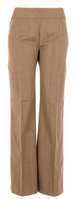 Pantalon CERRUTI Femme FR 42