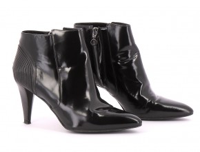 Bottines / Low Boots HUGO BOSS Chaussures 39.5