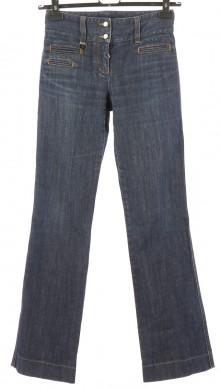 Jeans DOLCE & GABBANA Femme W26