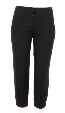 Pantalon PRADA Femme FR 38