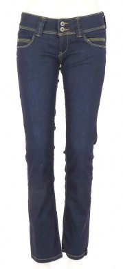 Jeans PEPE JEANS Femme W30