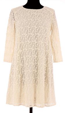 Robe SEZANE Femme FR 36
