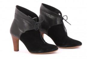 Bottines / Low Boots SÉZANE Chaussures 38