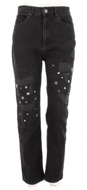 Jeans SANDRO Femme W28