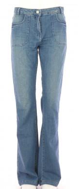 Jeans CAROLL Femme W28