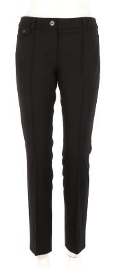 Pantalon MAX MARA WEEKEND Femme FR 38