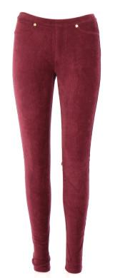 Pantalon MICHAEL KORS Femme XS