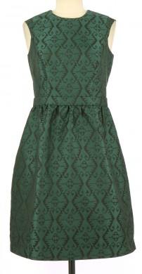 Robe ESPRIT Femme FR 36