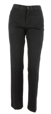 Pantalon ARMANI Femme FR 38