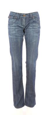 Jeans LES PETITES ... Femme W29