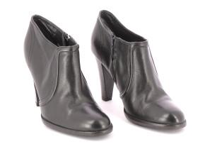Bottines / Low Boots COMPTOIR DES COTONNIERS Chaussures 38