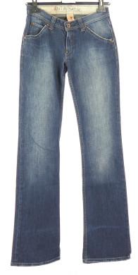 Jeans ANTIK BATIK Femme W26