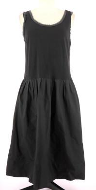 Robe DKNY Femme M