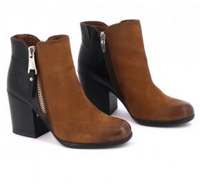 Bottines / Low Boots TAMARIS Chaussures 38