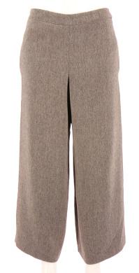 Pantalon LA FEE MARABOUTEE Femme FR 42