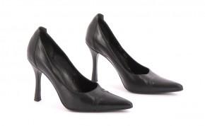 Escarpins HUGO BOSS Chaussures 36.5