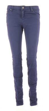 Jeans BERENICE Femme W28