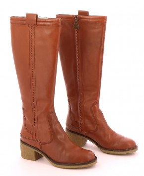 Bottes GEOX Chaussures 37.5
