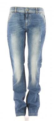 Pantalon BEL AIR Femme FR 40