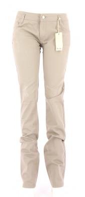 Pantalon BEL AIR Femme FR 42