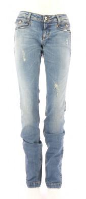 Jeans DOLCE - GABBANA Femme W28