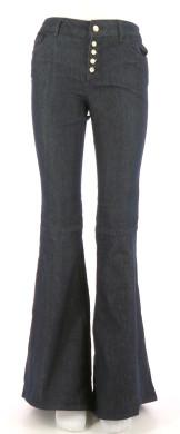 Jeans LIU JO Femme W29