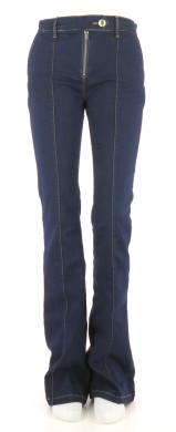 Jeans PATRIZIA PEPE Femme W29