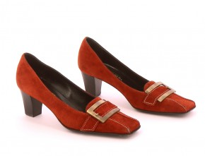 Escarpins CAREL PARIS Chaussures 35