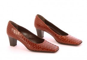 Escarpins CAREL PARIS Chaussures 35