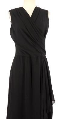Robe RALPH LAUREN Femme FR 36