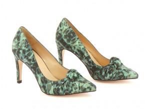 Escarpins IKKS Chaussures 36