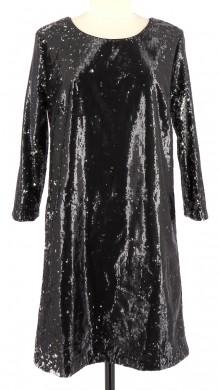 Robe SUNCOO Femme T1