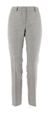 Pantalon MAX MARA WEEKEND Femme FR 36