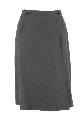 Jupe CAROLL Femme FR 36