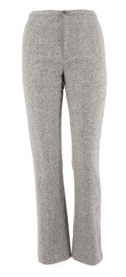 Pantalon AGNES B. Femme FR 36
